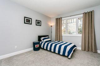 Photo 33: 11135 78 Avenue in Edmonton: Zone 15 House for sale : MLS®# E4197955