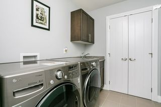 Photo 31: 11135 78 Avenue in Edmonton: Zone 15 House for sale : MLS®# E4197955