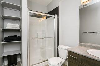 Photo 43: 11135 78 Avenue in Edmonton: Zone 15 House for sale : MLS®# E4197955