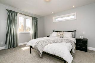 Photo 5: 11135 78 Avenue in Edmonton: Zone 15 House for sale : MLS®# E4197955