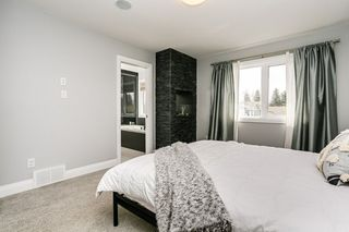 Photo 25: 11135 78 Avenue in Edmonton: Zone 15 House for sale : MLS®# E4197955