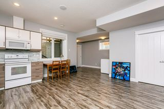 Photo 41: 11135 78 Avenue in Edmonton: Zone 15 House for sale : MLS®# E4197955