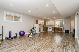 Photo 7: 11135 78 Avenue in Edmonton: Zone 15 House for sale : MLS®# E4197955