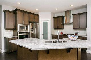 Photo 3: 11135 78 Avenue in Edmonton: Zone 15 House for sale : MLS®# E4197955