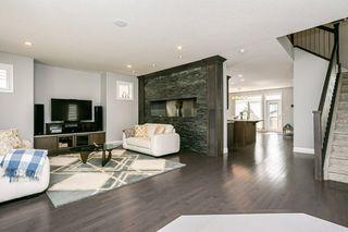 Photo 2: 11135 78 Avenue in Edmonton: Zone 15 House for sale : MLS®# E4197955
