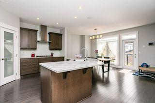 Photo 13: 11135 78 Avenue in Edmonton: Zone 15 House for sale : MLS®# E4197955
