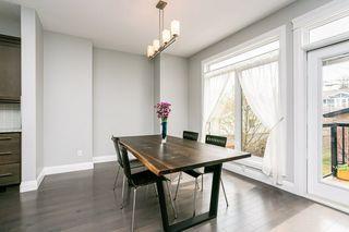 Photo 18: 11135 78 Avenue in Edmonton: Zone 15 House for sale : MLS®# E4197955
