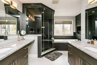 Photo 6: 11135 78 Avenue in Edmonton: Zone 15 House for sale : MLS®# E4197955