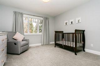 Photo 35: 11135 78 Avenue in Edmonton: Zone 15 House for sale : MLS®# E4197955