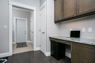 Photo 21: 11135 78 Avenue in Edmonton: Zone 15 House for sale : MLS®# E4197955