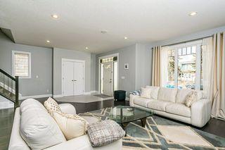 Photo 10: 11135 78 Avenue in Edmonton: Zone 15 House for sale : MLS®# E4197955