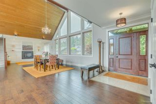 Photo 4: 31878 BENCH Avenue in Mission: Mission BC House for sale : MLS®# R2458899