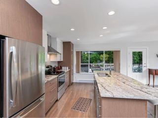 Photo 12: 3701 N Arbutus Dr in COBBLE HILL: ML Cobble Hill House for sale (Malahat & Area)  : MLS®# 841306