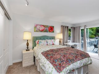Photo 19: 3701 N Arbutus Dr in COBBLE HILL: ML Cobble Hill House for sale (Malahat & Area)  : MLS®# 841306