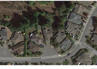 Photo 33: 3701 N Arbutus Dr in COBBLE HILL: ML Cobble Hill House for sale (Malahat & Area)  : MLS®# 841306