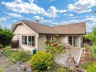 Photo 14: 3701 N Arbutus Dr in COBBLE HILL: ML Cobble Hill House for sale (Malahat & Area)  : MLS®# 841306