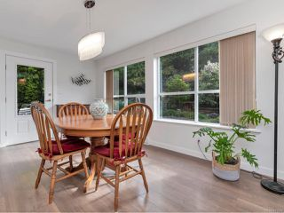 Photo 7: 3701 N Arbutus Dr in COBBLE HILL: ML Cobble Hill House for sale (Malahat & Area)  : MLS®# 841306