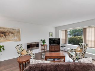 Photo 4: 3701 N Arbutus Dr in COBBLE HILL: ML Cobble Hill House for sale (Malahat & Area)  : MLS®# 841306
