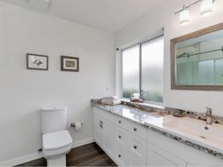 Photo 21: 3701 N Arbutus Dr in COBBLE HILL: ML Cobble Hill House for sale (Malahat & Area)  : MLS®# 841306