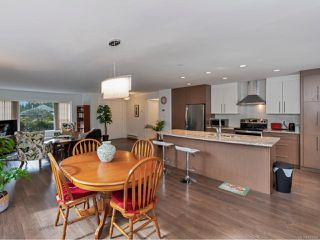 Photo 29: 3701 N Arbutus Dr in COBBLE HILL: ML Cobble Hill House for sale (Malahat & Area)  : MLS®# 841306