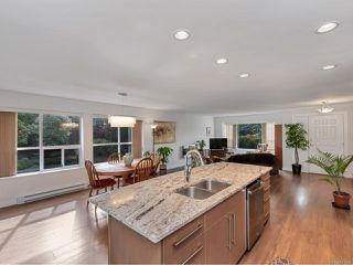 Photo 28: 3701 N Arbutus Dr in COBBLE HILL: ML Cobble Hill House for sale (Malahat & Area)  : MLS®# 841306