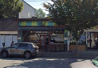 Photo 3: 4172 MAIN Street in Vancouver: Main Business for sale (Vancouver East)  : MLS®# C8032431