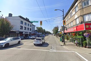 Photo 5: 4172 MAIN Street in Vancouver: Main Business for sale (Vancouver East)  : MLS®# C8032431