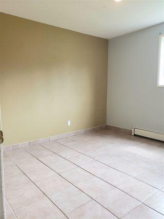 Photo 13: 101 9116 106 Avenue in Edmonton: Zone 13 Condo for sale : MLS®# E4201276