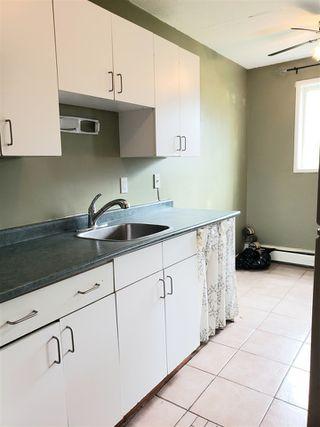 Photo 7: 101 9116 106 Avenue in Edmonton: Zone 13 Condo for sale : MLS®# E4201276