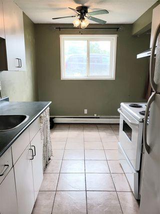 Photo 8: 101 9116 106 Avenue in Edmonton: Zone 13 Condo for sale : MLS®# E4201276