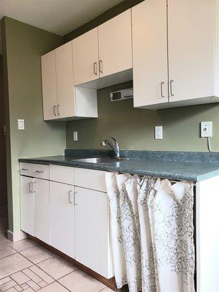 Photo 4: 101 9116 106 Avenue in Edmonton: Zone 13 Condo for sale : MLS®# E4201276