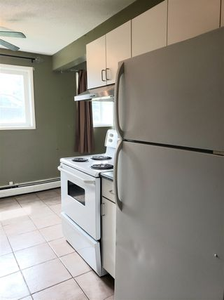 Photo 9: 101 9116 106 Avenue in Edmonton: Zone 13 Condo for sale : MLS®# E4201276