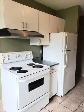 Photo 5: 101 9116 106 Avenue in Edmonton: Zone 13 Condo for sale : MLS®# E4201276