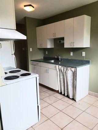 Photo 11: 101 9116 106 Avenue in Edmonton: Zone 13 Condo for sale : MLS®# E4201276