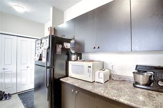 Photo 13: 1122 1140 TARADALE Drive NE in Calgary: Taradale Apartment for sale : MLS®# C4303321
