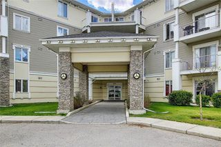 Photo 2: 1122 1140 TARADALE Drive NE in Calgary: Taradale Apartment for sale : MLS®# C4303321