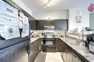 Photo 10: 1122 1140 TARADALE Drive NE in Calgary: Taradale Apartment for sale : MLS®# C4303321