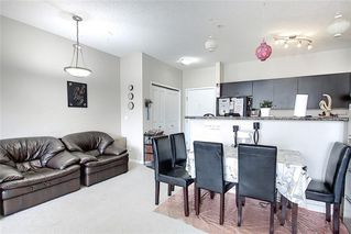 Photo 19: 1122 1140 TARADALE Drive NE in Calgary: Taradale Apartment for sale : MLS®# C4303321