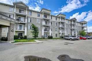 Photo 36: 1122 1140 TARADALE Drive NE in Calgary: Taradale Apartment for sale : MLS®# C4303321