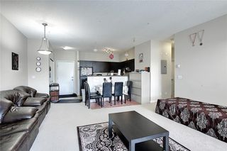 Photo 17: 1122 1140 TARADALE Drive NE in Calgary: Taradale Apartment for sale : MLS®# C4303321