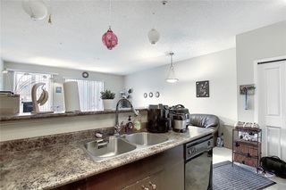 Photo 12: 1122 1140 TARADALE Drive NE in Calgary: Taradale Apartment for sale : MLS®# C4303321