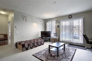 Photo 14: 1122 1140 TARADALE Drive NE in Calgary: Taradale Apartment for sale : MLS®# C4303321