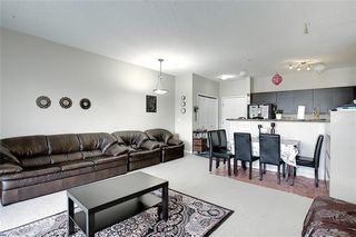 Photo 16: 1122 1140 TARADALE Drive NE in Calgary: Taradale Apartment for sale : MLS®# C4303321
