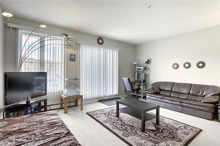 Photo 15: 1122 1140 TARADALE Drive NE in Calgary: Taradale Apartment for sale : MLS®# C4303321