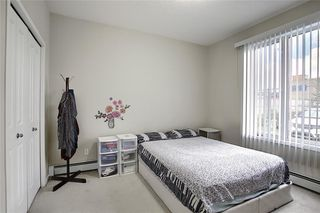 Photo 20: 1122 1140 TARADALE Drive NE in Calgary: Taradale Apartment for sale : MLS®# C4303321