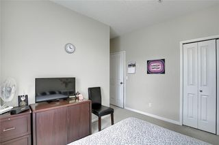 Photo 23: 1122 1140 TARADALE Drive NE in Calgary: Taradale Apartment for sale : MLS®# C4303321