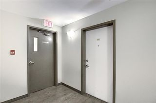 Photo 6: 1122 1140 TARADALE Drive NE in Calgary: Taradale Apartment for sale : MLS®# C4303321