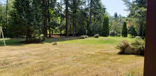 Photo 4: 2222 173 Street in Surrey: Pacific Douglas House for sale (South Surrey White Rock)  : MLS®# R2473926