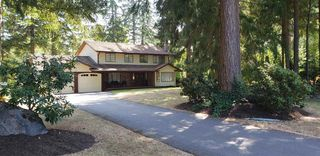 Photo 1: 2222 173 Street in Surrey: Pacific Douglas House for sale (South Surrey White Rock)  : MLS®# R2473926