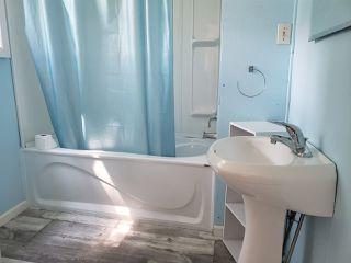 Photo 7: 44 Mason Point Road in Albert Bridge: 207-C. B. County Residential for sale (Cape Breton)  : MLS®# 202012733